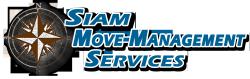 Siam Move Management